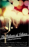 release of silence