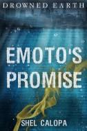 JPG Emotos Promise